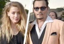 Harán documental de conflicto entre Johnny Depp y Amber Heard