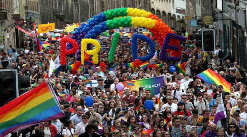 ¿Por qué junio es el mes del orgullo LGBT+_ (1)