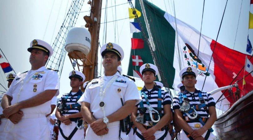 ¿Por qué se celebra el Día de la Marina en México_ (1)