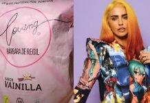 Acusan a Bárbara de Regil por promover producto engañoso (1)