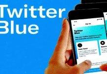 Así funciona Twitter Blue, la versión de paga de Twitter