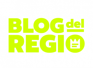 Blog del Regio - Noticias Monterrey Nuevo Leon