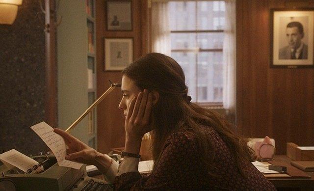 'El trabajo de mis sueños' un filme para seguir tus pasiones (1)