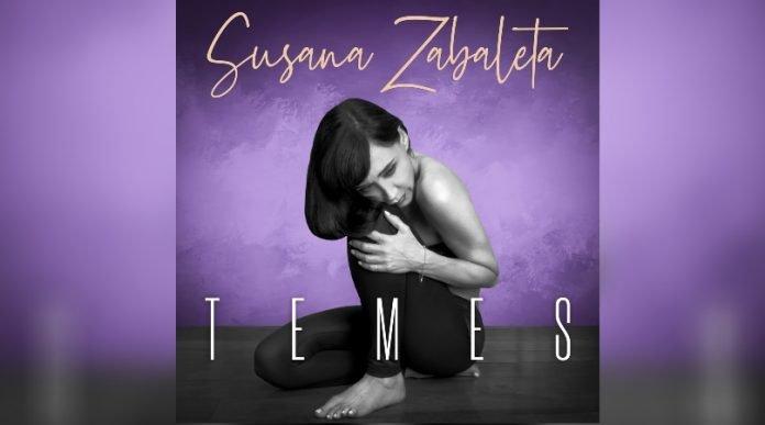 Temes: Susana Zabaleta