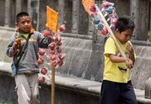 De acuerdo a la UNICEF, trabajo infantil aumenta a 160 millones