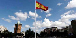 Da a conocer España que abrirá fronteras a turistas vacunados contra el Coronavirus