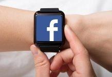 Tendrá Facebook su propio smartwatch para el 2022