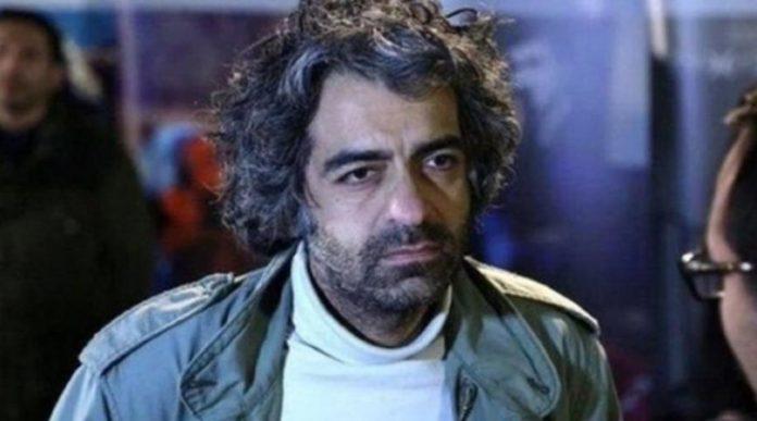 El cineasta de 47 años fue asesinado por sus padres por no tener pareja